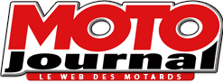 logo moto-journal